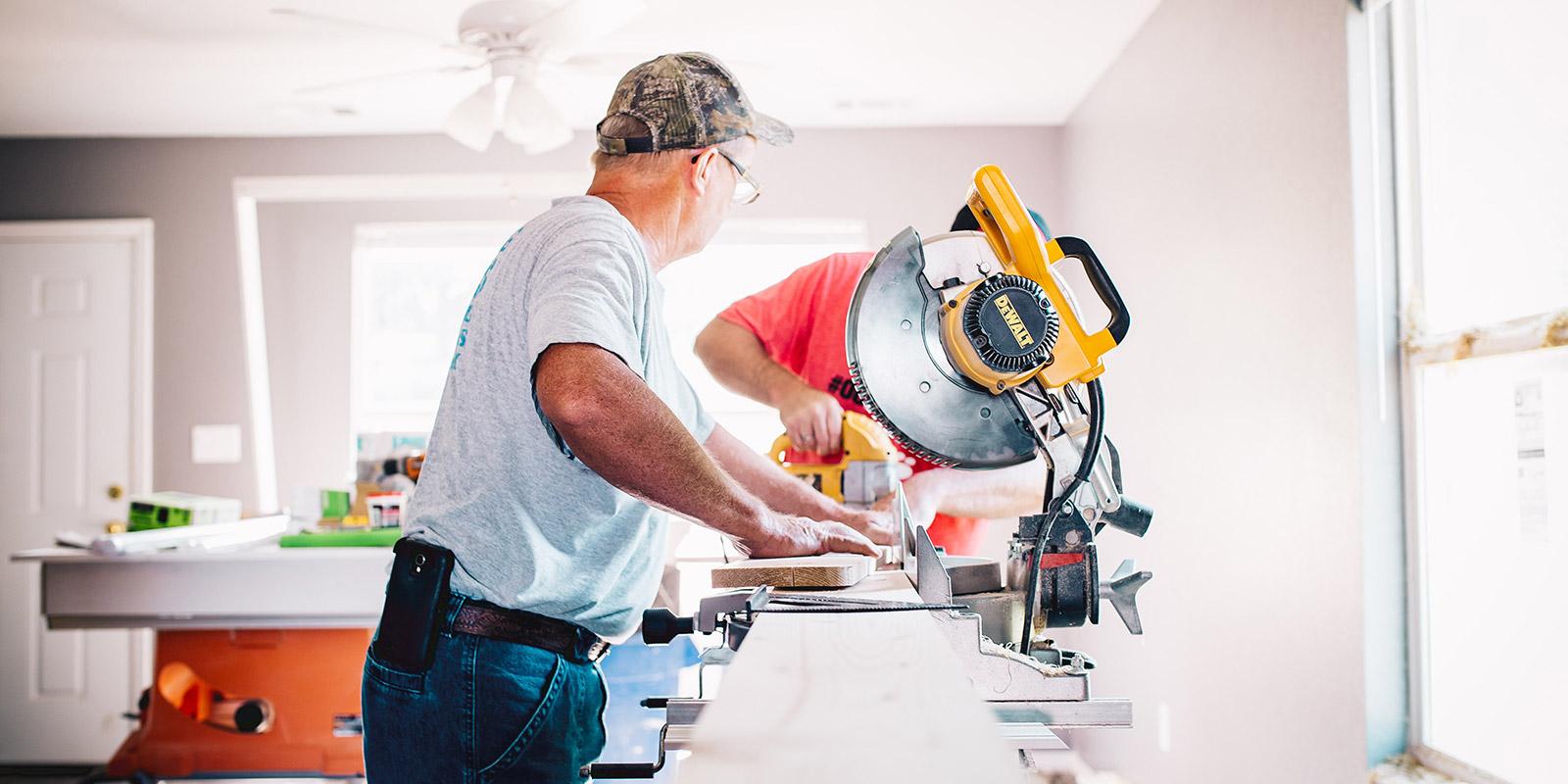 Handyman Services Aj S Handyhands Orlando Sanford